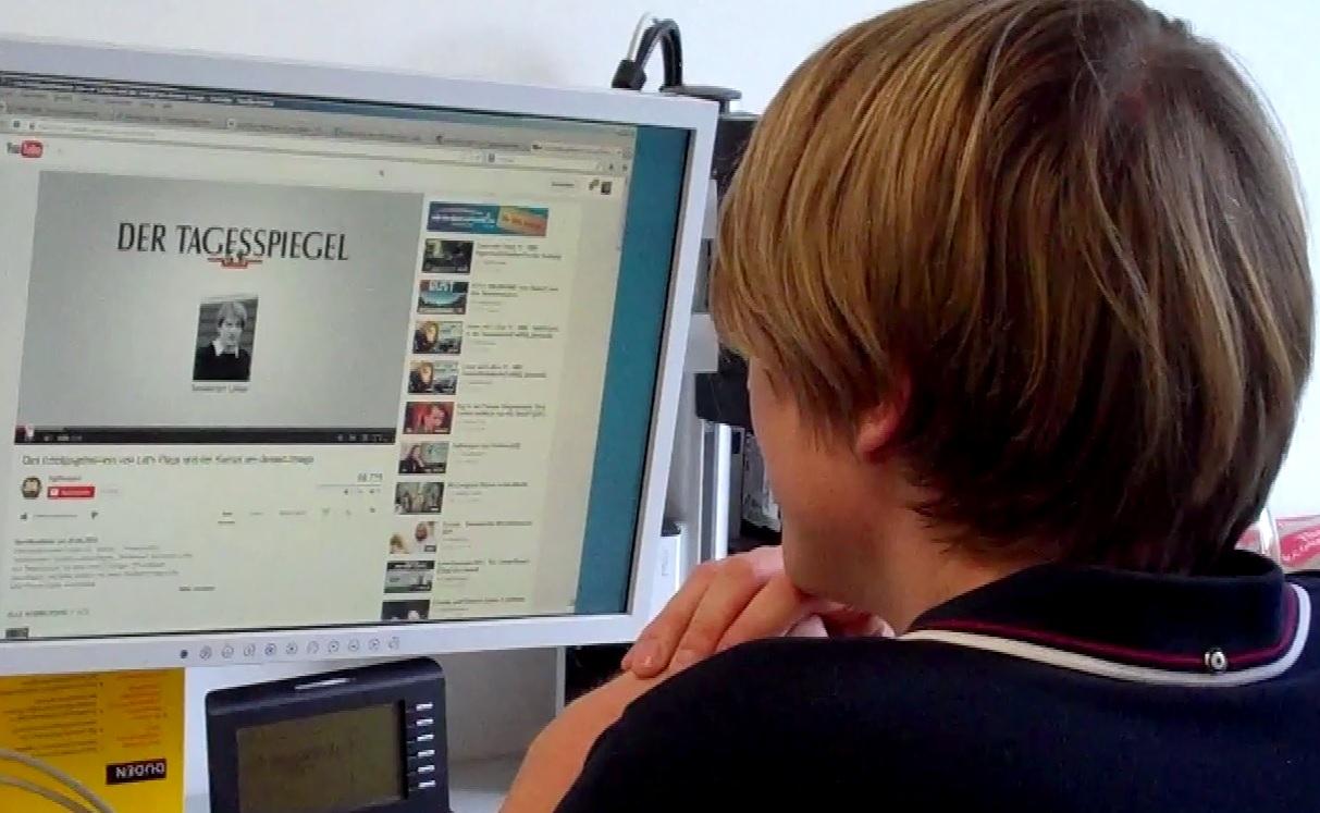 Screenshot_dbate_Videotagebuch_Mein Shitstorm_Das erste Mal_2