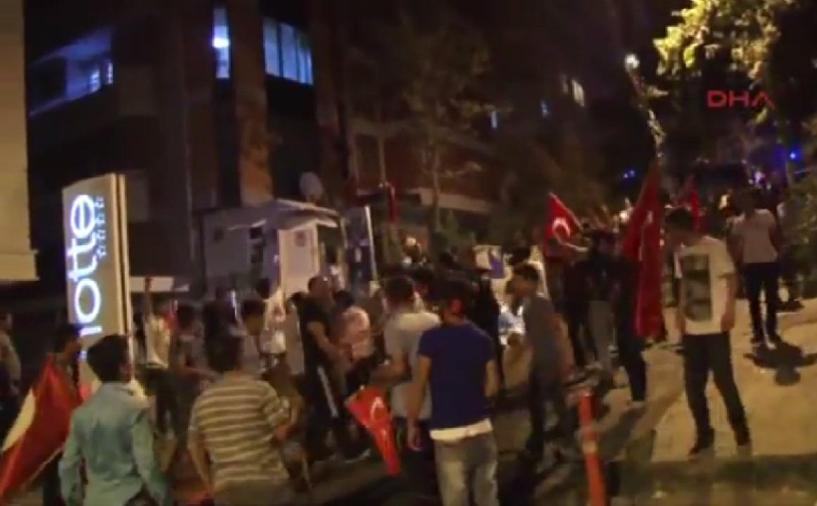 Screenshot_dbate.de_Flash_Ankara_HDP3