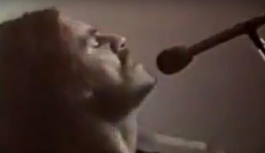 Rock-Legende Lemmy Kilmister ist im Alter von 70 Jahren an Krebs gestorben