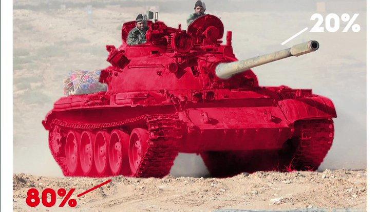 probono-Magazin: Sicherheit durch Krieg? (Video)