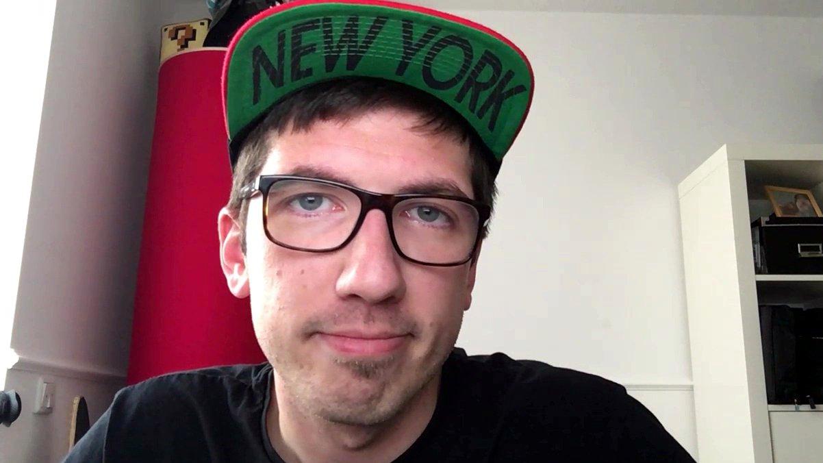 YouTuber AlexiBexi über Comedy, Trash und Hitler-Parodien