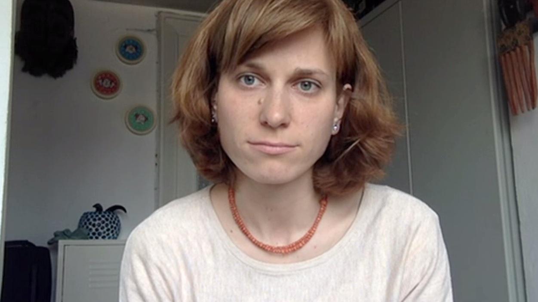 kype-Interview mit Kristina Karasu, Türkei Korrespondentin