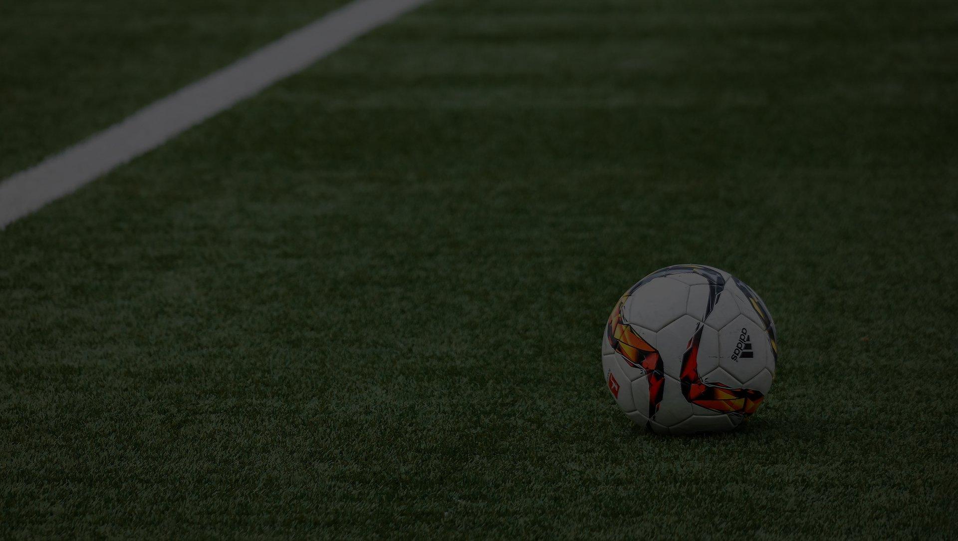 dbate_Fußball-dfb-hintergrund