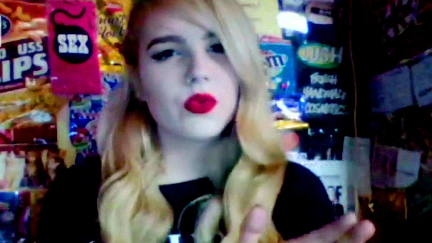 Transgender Online - Mein neues Geschlecht, 2016 (Video)