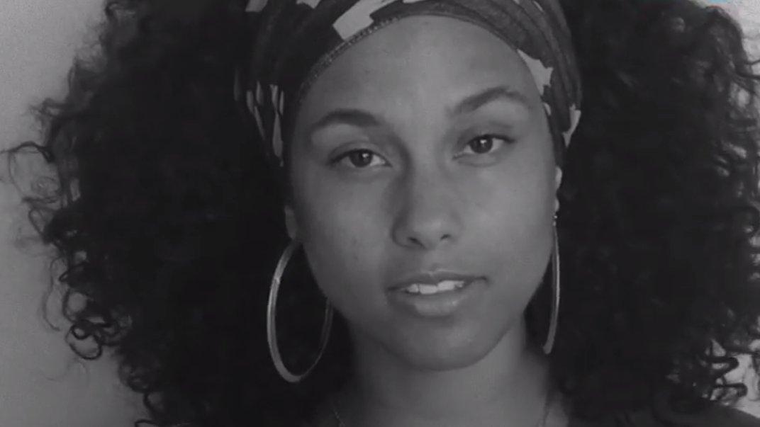 Flash: Us-Promis gegen Rassismus und Polizeigewalt