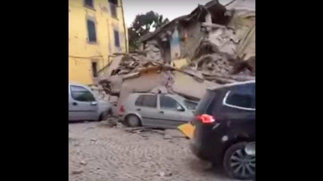 dbate.de_FLASH_Erdbeben Italien_2016