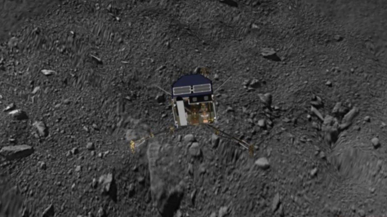 dbate-rosetta-esa-livestream-landung-tschuri-komet