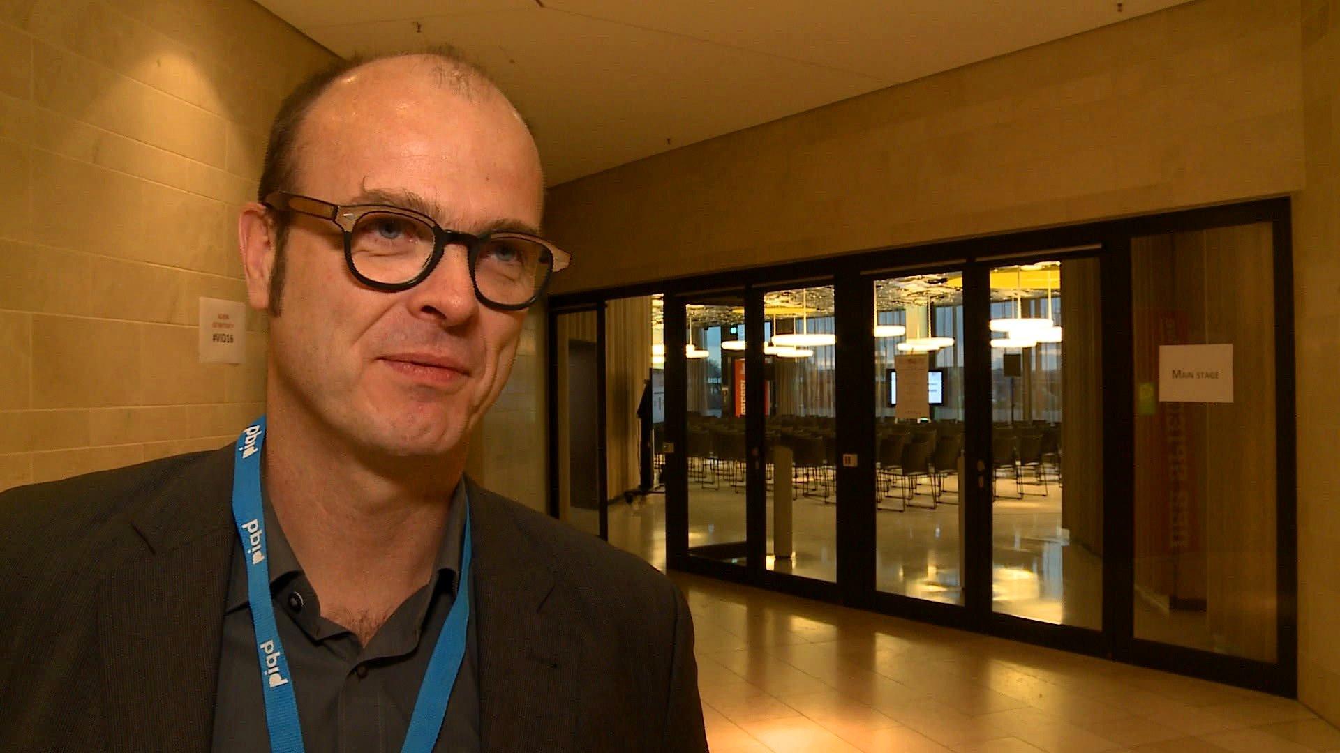 Janko Tietz (Spiegel Online) über Populismus und Soziale Medien