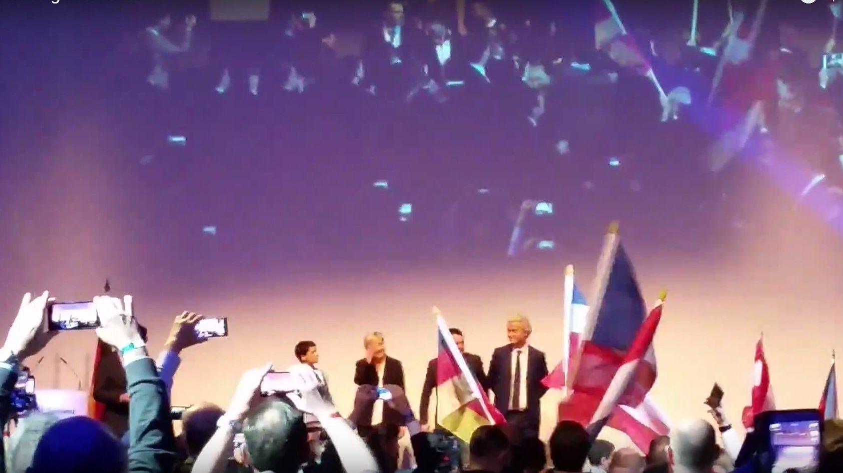dbate-Flash-Europas-Rechte-Koblenz-2017