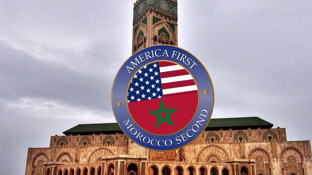 Europa aufgepasst! Jetzt bewirbt sich auch Marokko für #Everysecondcounts