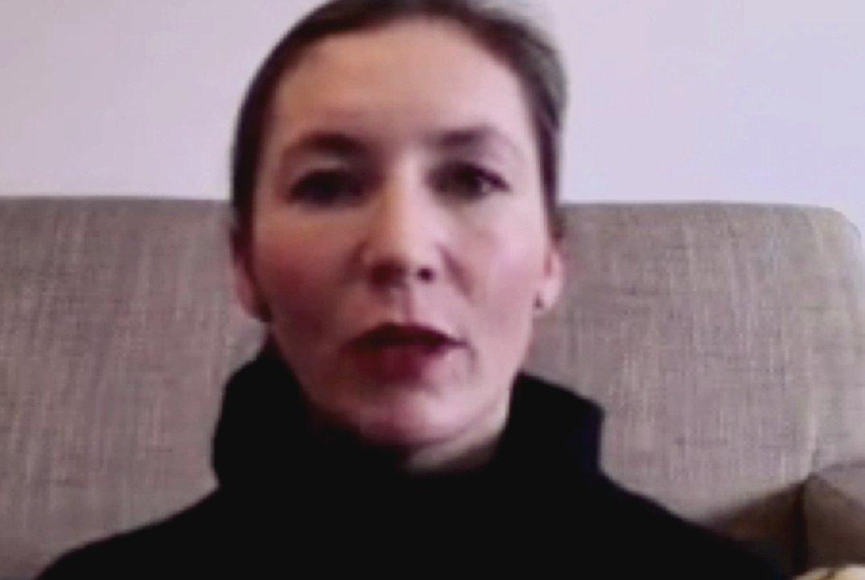 Politikwissenschaftlerin Claudia Major über die NATO und Donald Trump