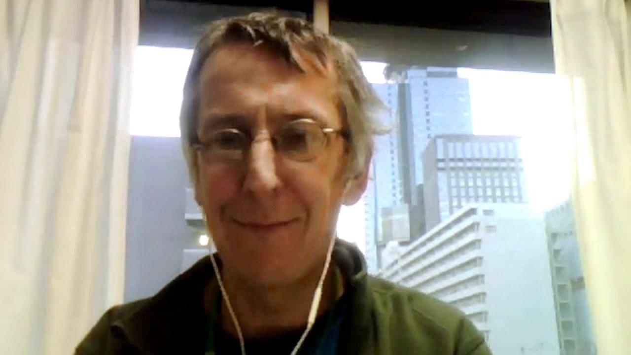 6 Jahre nach Fukushima: Rückkehr oder Neuanfang?