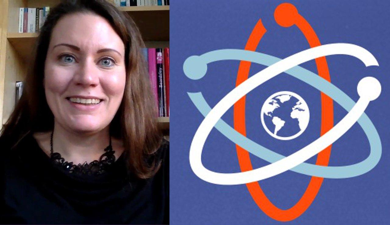 """March for Science: Wissenschaft gegen """"Fake News"""""""