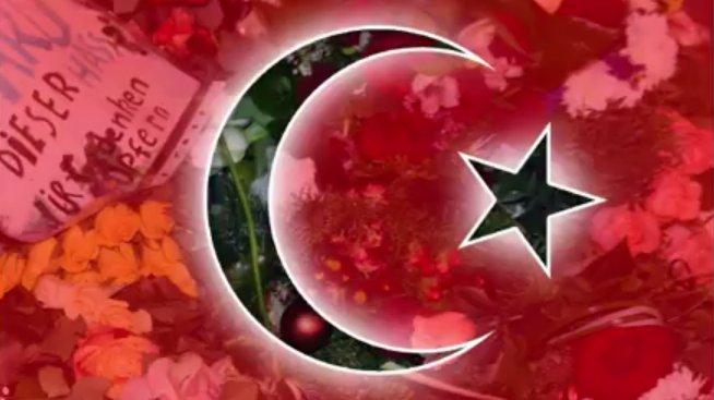 Pauschal-Terroristen – Schuld ist nur DER Islam! (probono Magazin)