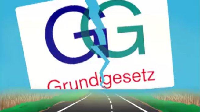 Die Deutsche Autobahn AG der GroKo (probono Magazin)
