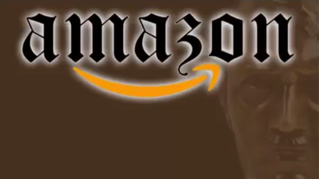 Toleranter Handel: Rechte Artikel auf Amazon (probono Magazin)