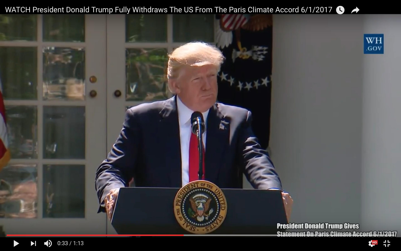 Bildschirmfoto 2017-06-01 um 21.44.42