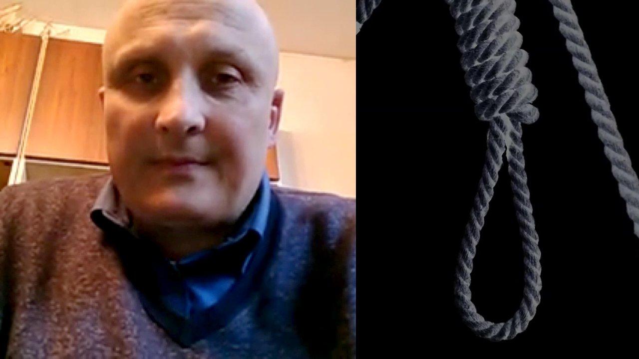 Todesstrafe: Abschreckung oder Abschaffung? Interview mit Amnesty International