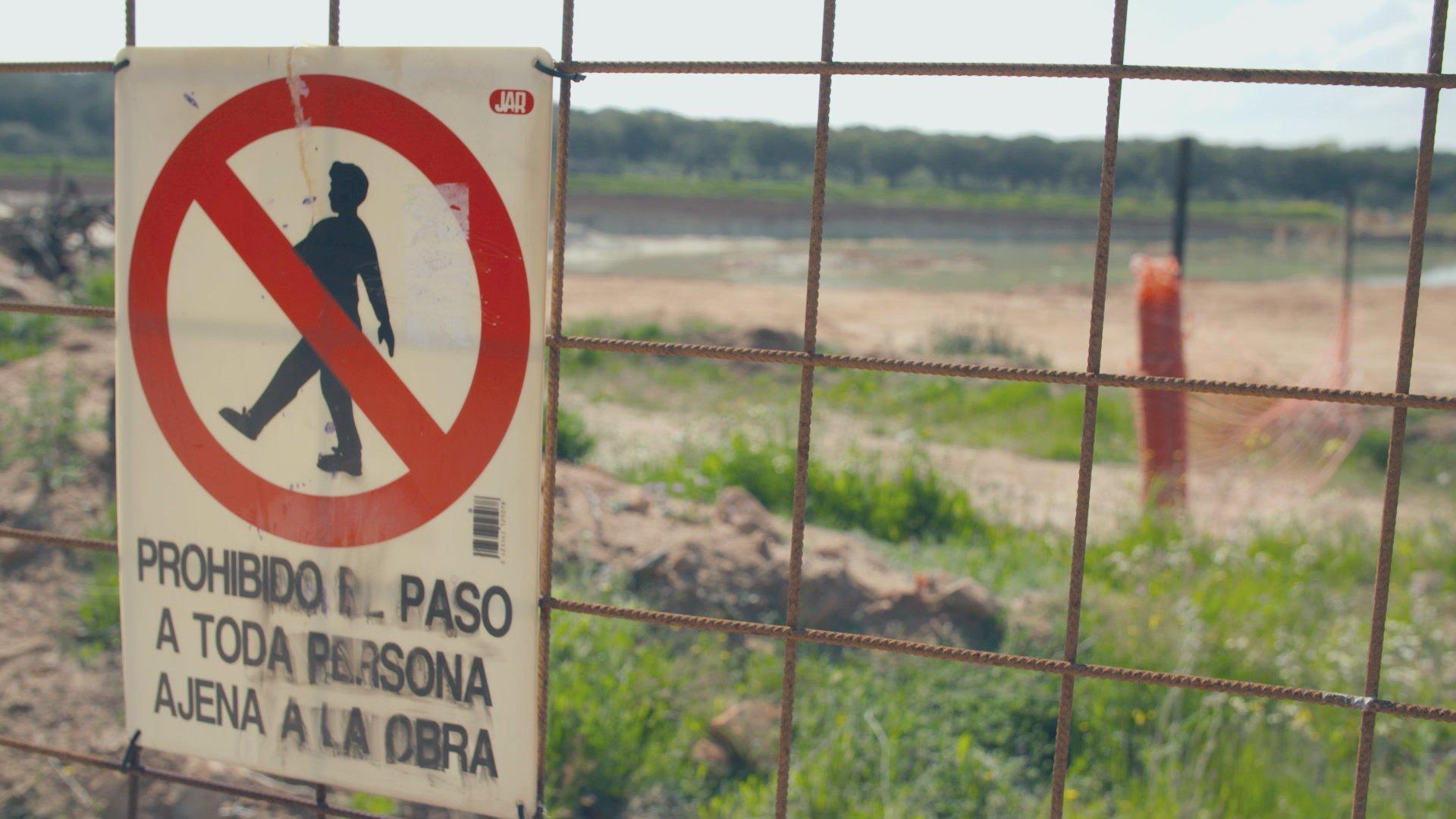 Uran-Mine vor der Haustür – Streit um Spaniens Salamanca-Projekt (Doku)