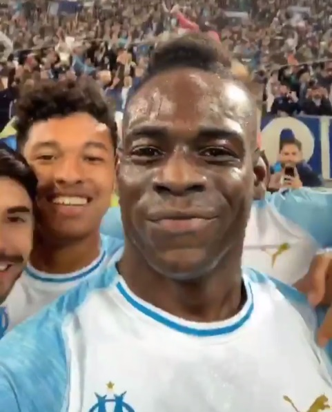 2019_03_04_12_43_16_Mario_Balotelli_mb459_Instagram_Fotos_und_Videos