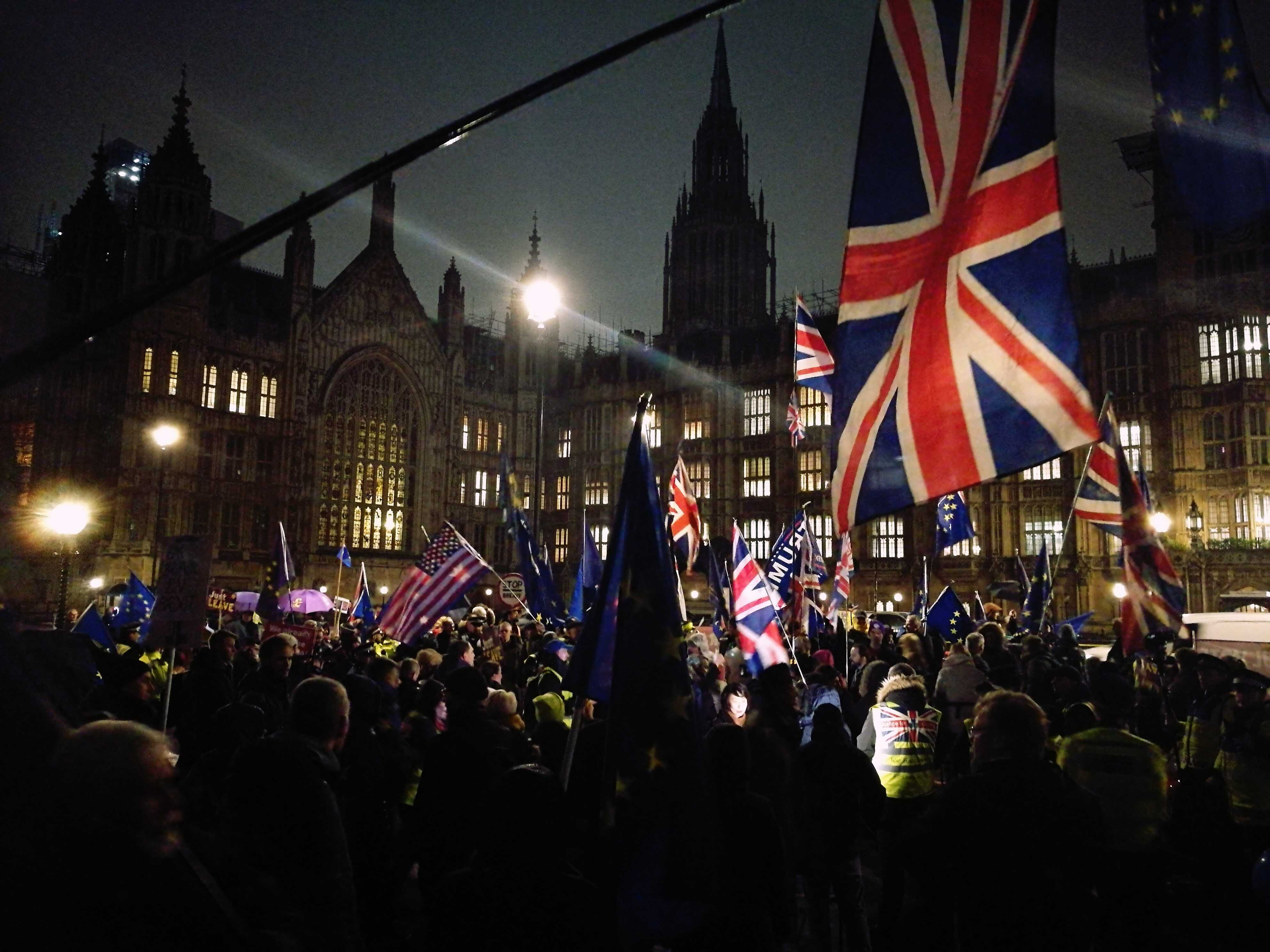 Lost in Brexit_Pressebild_Malte Ebers