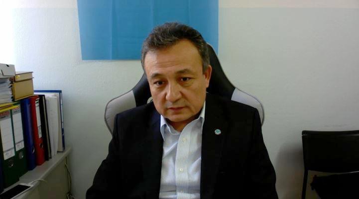 Dolkun Isa_Thumbnail_Uiguren