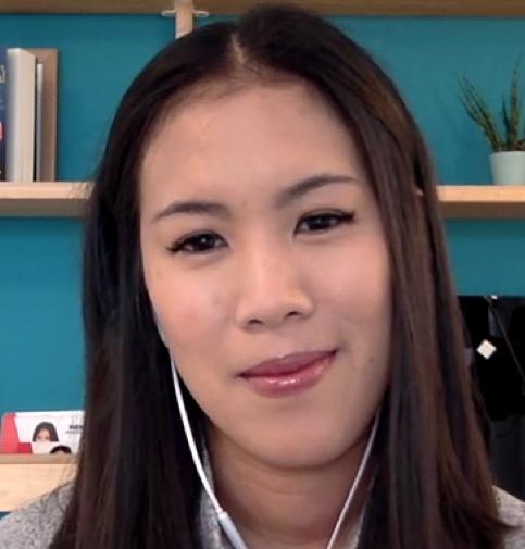 Corona-Interview_Mai Thi Ngyuen-Kim©dbate